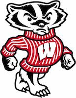 Wisconsinbadgers_medium