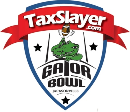 Gator_bowl_medium