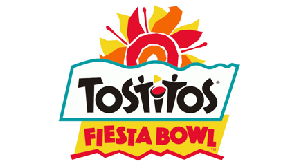 Fiesta-bowl-logo_medium