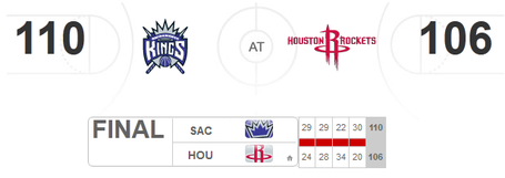 Sac_vs_hou_12-31-13_medium