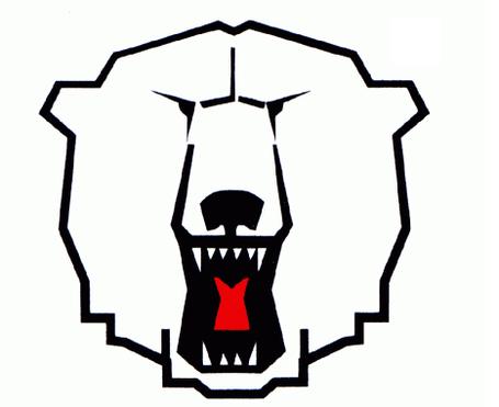 Nunavut_polar_bear_medium