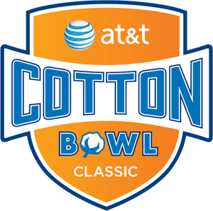 At_t_cotton_bowl_medium