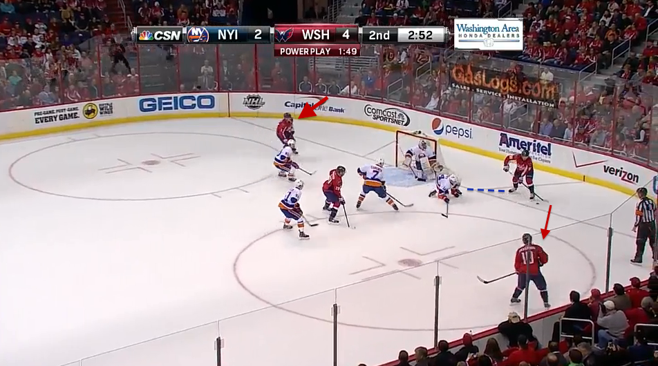 Ovechkin_zone_move_5_medium