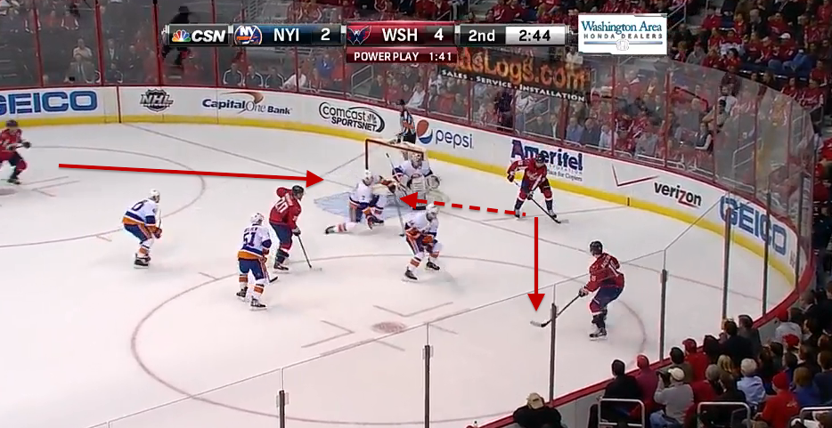 Ovechkin_zone_move_7_medium