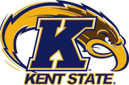 Kent_state_medium