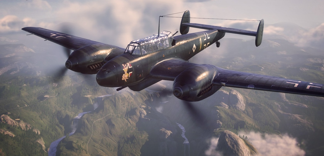 Worldofwarplanes_review_c_1680