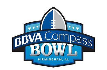 600px-bbva_compass_bowl_logo_display_image_medium