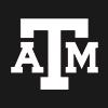 Texas_am