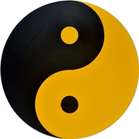 200x200cropped_bg_yin_yang_medium