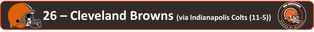 26_-_cleveland_browns_2014_draft_pick