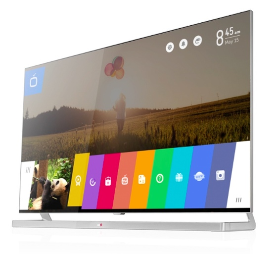 Lg-webos-tv-theverge-1_560