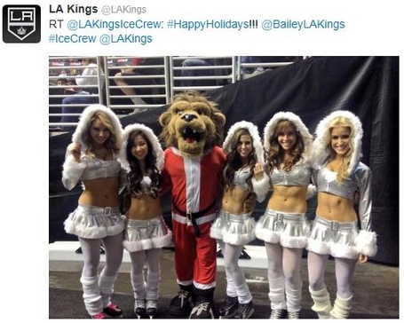 Lakings_medium