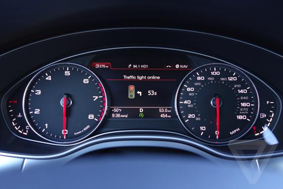 Audi-assist-001-560