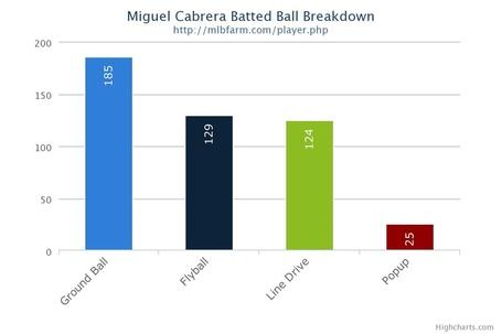 Miguel3_medium