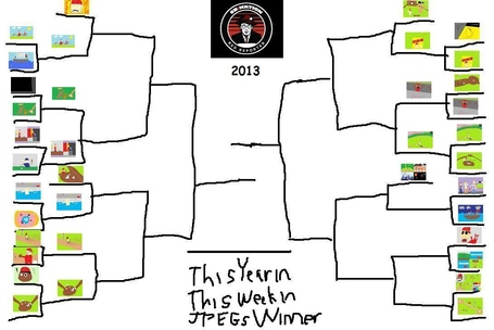 This_week_in_jpegs_tourney_bracket_10-16_medium