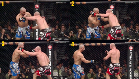 Boetsch_poke_medium