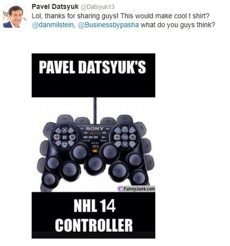 Datsyuk_medium
