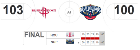 Hou_vs_no_01-15-14_medium