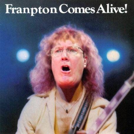Frantoncomes-alive_medium