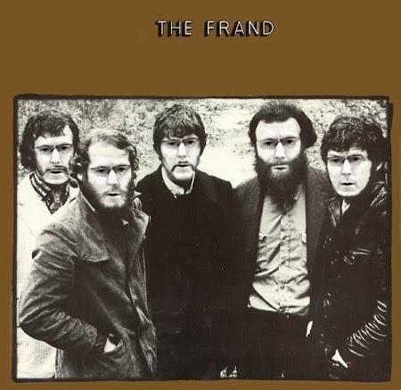 Frand_medium