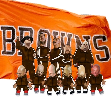 Brownsbaldflag_medium