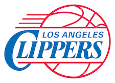 Los-angeles-clippers-225_medium