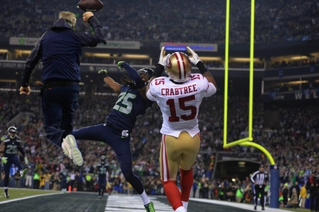Richard-sherman-deflection_medium