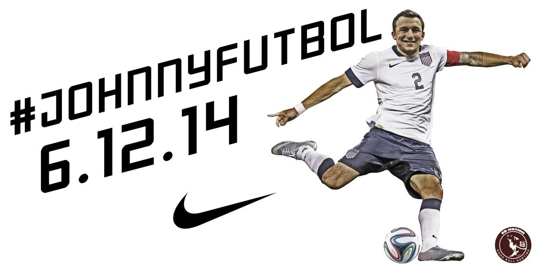 Nike_ad