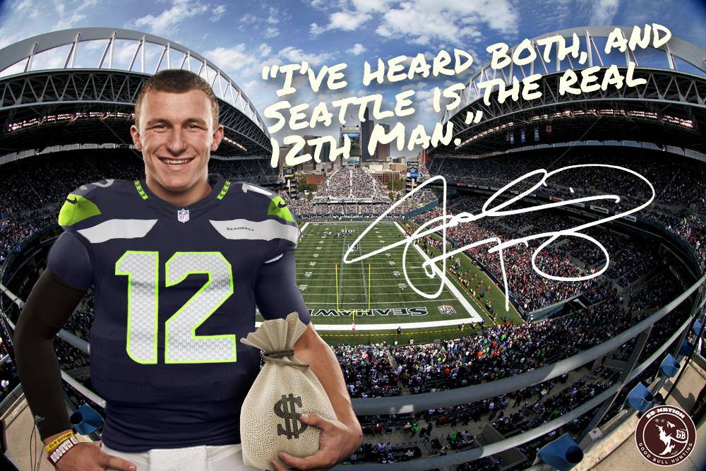 Seahawks_ad