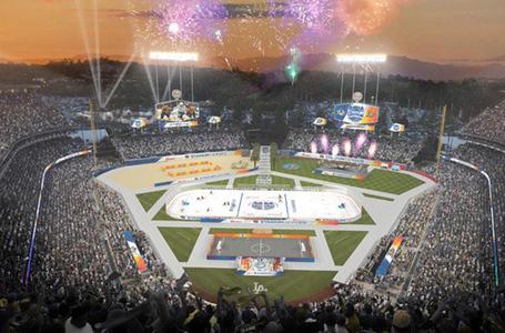 Dodger_stadium_medium