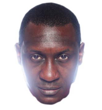 Heskey_head_medium