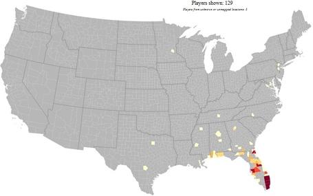 Florida_state_medium