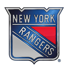 Rangers-logo_medium