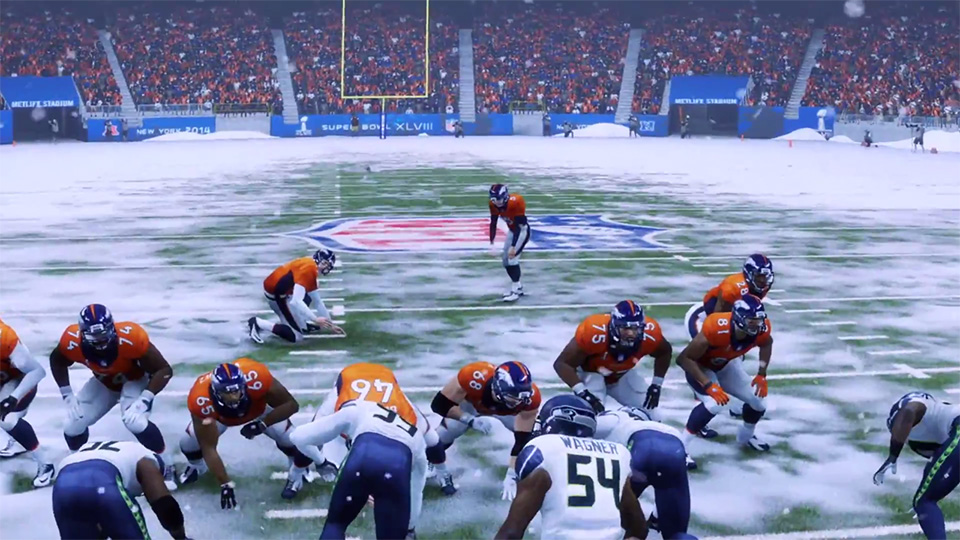 Madden-25-super-bowl-xlviii-prediction_960