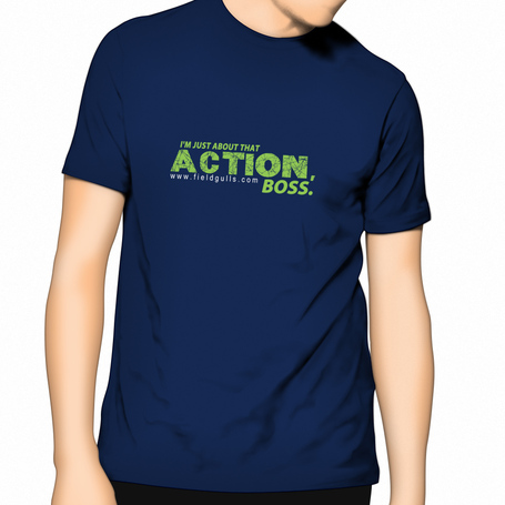 Fg_action_navy_front_medium