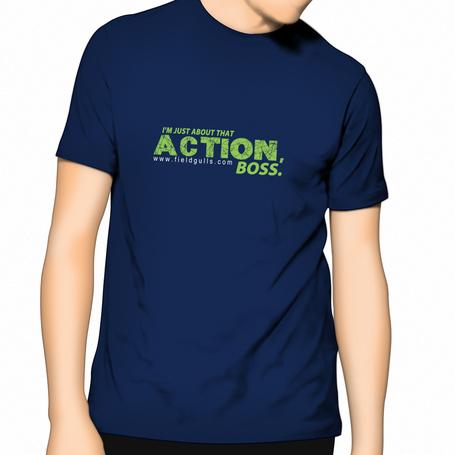Fg_action_navy_front_medium