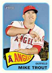 2014-topps-heritage-baseball-mike-trout_medium