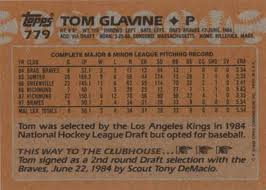 Topps_back_medium