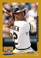2014-topps-series-1-baseball-gold-andrew-mccutchen_medium