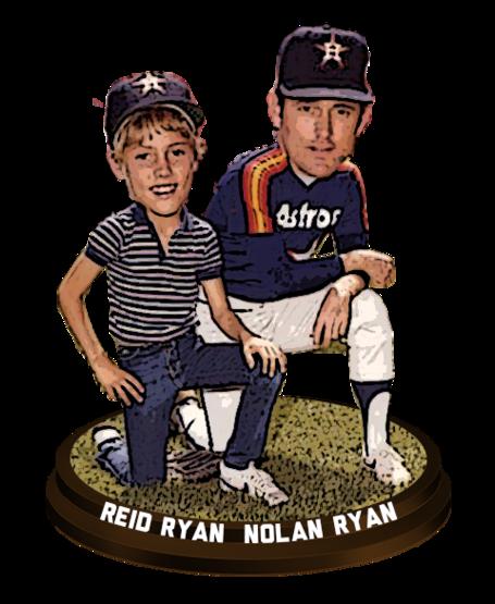 Ryans_bobblehead_medium