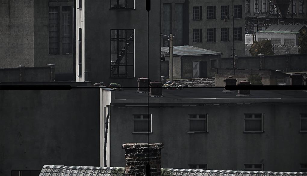 Sniper_sights