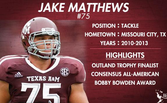 Jake_matthews