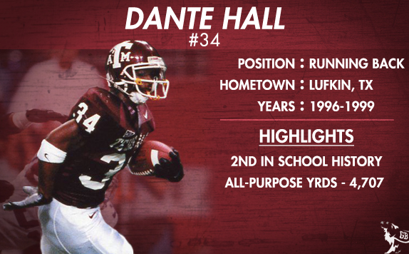 Dante_hall
