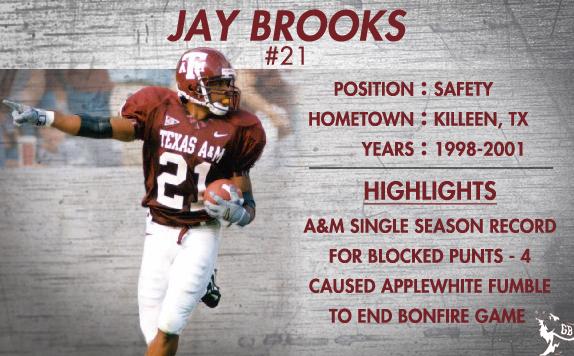 Jay_brooks