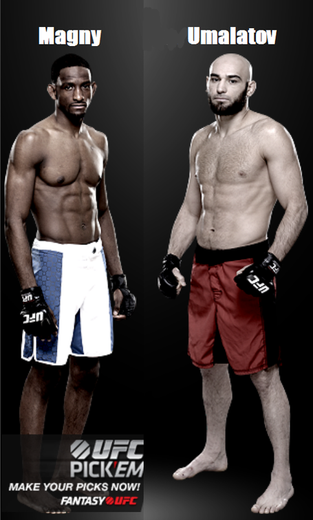 Magny_vs_umalatov_medium