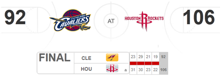 Cle_vs_hou_02-01-14_medium