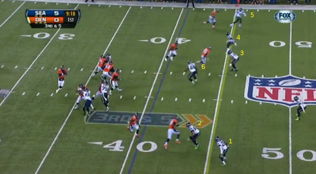 1st_broncos_play_defenders_play_close__but_past_screen_distance_edit_medium