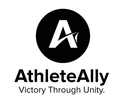 Athleteally_logo_medium