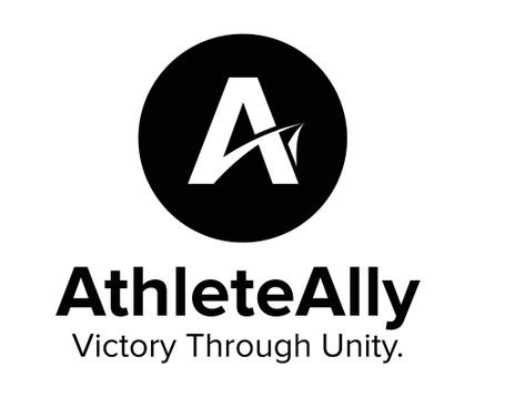 Athleteally_logo_medium