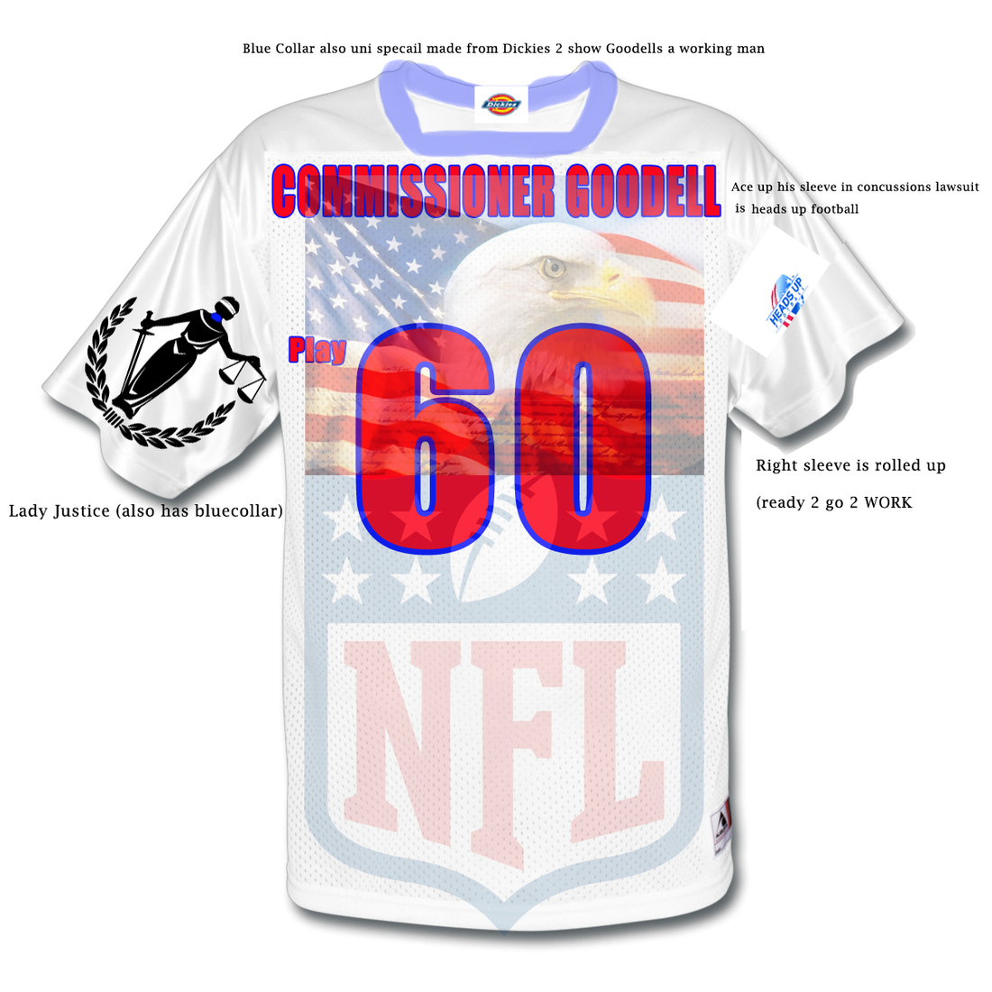 Goodell_uniform_medium